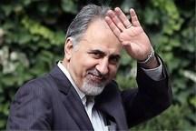 استعفای نجفی؛ حکایت همچنان باقیست
