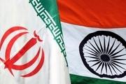 ساز و کار ویژه مالی ایران و هند مورد رضایت دو کشور است