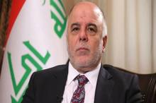 نخست وزیر عراق عید نوروز را تبریک گفت