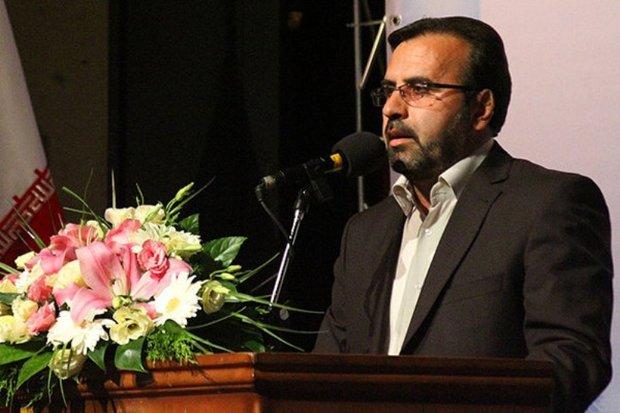 335 کانون فرهنگی ویژه بانوان در آذربایجان شرقی فعالند