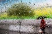 ادامه ابرناکی آسمان و بارندگی در برخی نقاط گیلان تا فردا