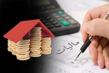 15 اسفند آخرین مهلت بخشودگی جرایم مودیان مالیاتی بدهکار است