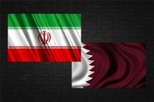 موانعی پیش روی روابط اقتصادی ایران و قطر