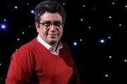 رضا رشیدپور مجری اختتامیه جشنواره فیلم فجر