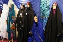 140 طرح به جشنواره مد خلیج فارس ارسال شد