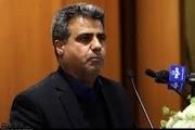 34هزار نفر در استان زنجان بیکارند   با اجرای  سامانه جامع روابط کار پرونده قراردادهای سفید بسته میشود