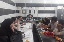 ورود به بازار آی تی عراق فرصتی خاص برای اشتغال زایی در ایلام است