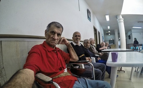 روابط اجتماعی، عامل تقویت ذهن در سالمندی