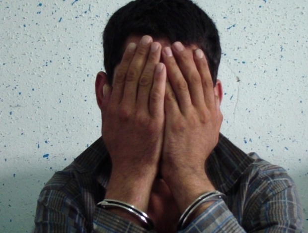 فردی با بیش از۲۰ میلیارد ریال کلاهبرداری در شیراز دستگیر شد