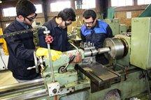 834 نفر بهار 96 در استان سمنان جذب بازار کار شدند