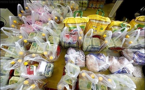 اطعام بیش از 30 هزار نفر به مناسبت عید غدیر در سیستان و بلوچستان