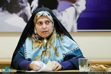 سلحشوری: عدهای فکر میکنند مسلمانی به این است که در حوزه زنان حساسیت زیاد به خرج دهند