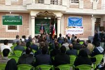مراکز خدمات کشاورزی فارس، مشکلات بهره برداران را پیگیری کنند