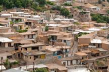 روستاهای آذربایجان غربی از درآمد پایدار بهره مند شدند