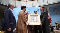 بازدید سید حسن خمینی از موزه ورزش و دیدار با پیشکسوتان ورزش کشور