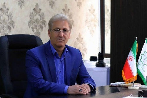 تعیین 9 جایگاه برای عرضه دام ویژه عید قربان در تبریز
