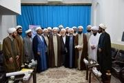 برخورد با هنجارشکنان حادثه بانوی آمر به معروف خمامی  لزوم آموزش شیوههای نوین تربیت اسلامی به مربیان مهدکودک