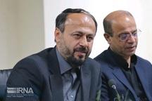 مدیر فراری از رسانه در چنبره خبرنگاران
