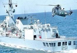 راهاندازی پانزدهمین دفتر نمایندگی نیروی دریایی ارتش جمهوری اسلامی در اردبیل
