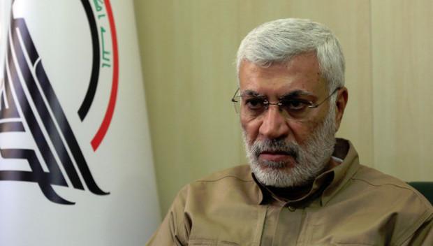 الحشد الشعبی: ایران به ما اجازه کمک در حوزه سیلاب را داده است