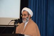 امام جمعه مرند: ریشه های فتنه 96 آسیب شناسی شود