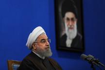 تبریک وزیر خارجه انگلیس به روحانی