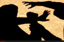 ضرب و شتم دو معلم از سوی پدر دانش آموز در خراسان رضوی