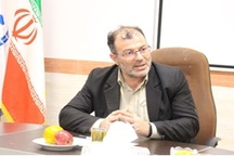 اجرای طرح حمایت مالی از زوجین نابارور در اردبیل