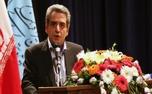 دانشگاه شهید بهشتی 270 دانشجوی خارجی دارد