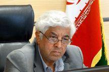 معاون وزیر جهاد:مسئولیتی درقبال کشاورزان محروم از کشت نداریم