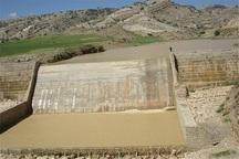 پروژه های آبخیزداری وضعیت آب و خاک استان اردبیل را متحول می کند