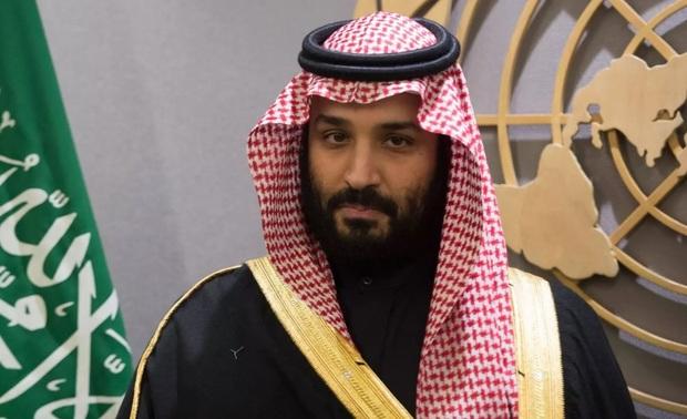 انفجاری که از درون رژیم عربستان را متلاشی می کند