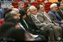 همایش ملی حقوق شهروندی و جامعه مدنی در بجنورد آغاز به کار کرد