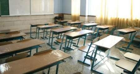 2400 کلاس درس در هرمزگان نیازمند مقاوم سازی