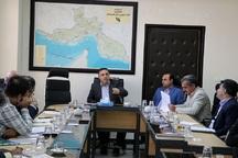 موانع فعالیت شرکت ها در منطقه ویژه شهید رجایی برطرف شود