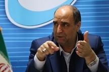 عملکرد قابل دفاع وزیر کار در آذربایجان شرقی  ربیعی در محیط های کارگری آرامش برقرار کرد