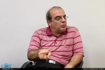 اتفاق روز جمعه مثل حمله به لاریجانی در قم و حمله به مطهری در شیراز، سازماندهی شده است