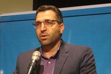 انقلاب اسلامی، الگوی ظلم ستیزی و بیداری آزادی خواهان است
