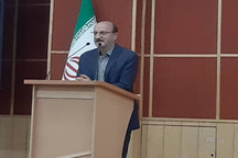 جوانان سرمایههای اصلی انقلاب اسلامی هستند