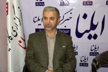 افتتاح 5 طرح تعاونی در ایام دهه فجر در مازندران