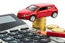 صاحبان مشاغل خودرویی تکلیفی به ارایه اظهارنامه مالیاتی ندارند