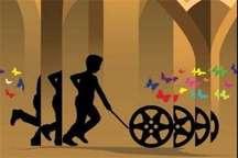 امکان حضور کودکان و نوجوانان کم بضاعت در جشنواره فیلم کودکان و نوجوانان فراهم است