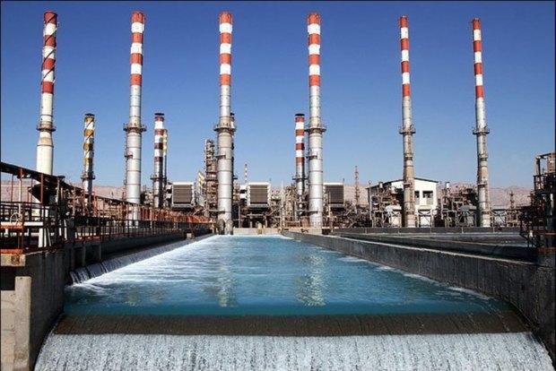 سود آوری 140میلیون دلاری درمدرن تر پالایشگاه نفت خام
