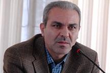 رئیس سازمان برنامه تهران به زمین خواری قانونی اعتراض کرد