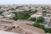شهر هفت هزار ساله میبد، آماده استقبال از گردشگران