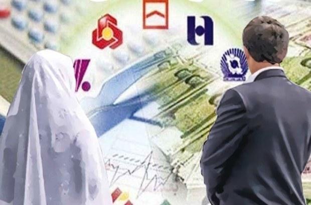 یک مسئول: بانکها پرداخت وام ازدواج را تسهیل کنند