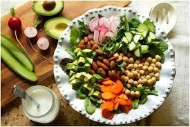 آنچه باید درباره گیاهخواری بدانیم