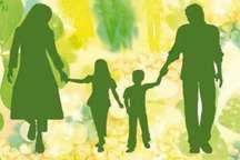 کارشناس ارشد روانشناسی: والدین شیوه فرزند پروری شان را بازبینی کنند