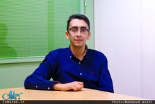 «منطقه ممنوعه» سید امامی و فرمان 8 ماده ای امام