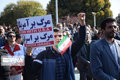 حماسه ۹ دی هویت مردمی انقلاب اسلامی را عیان کرد